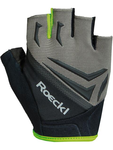 Roeckl Isar Handschuhe braun